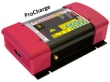 Battery Charger 12V 20A PROCHARGE C
