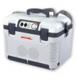 Thermo ENGEL 18 Liter